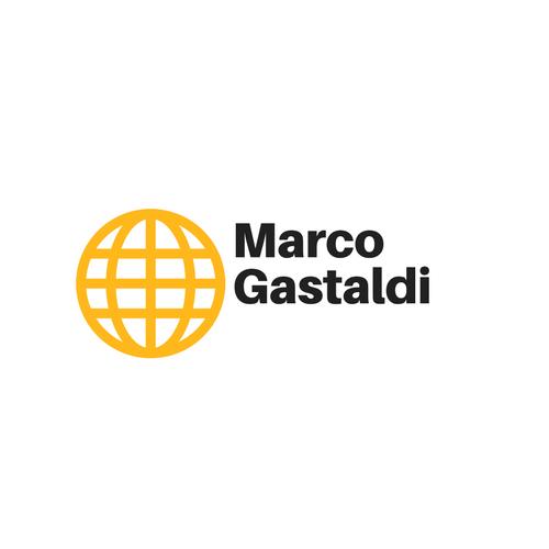Marco Gastaldi